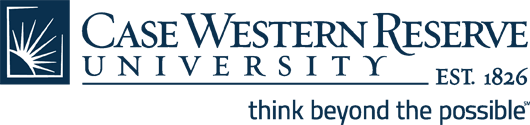 Case Western Reserve University receives funding for psoriasis reasearch