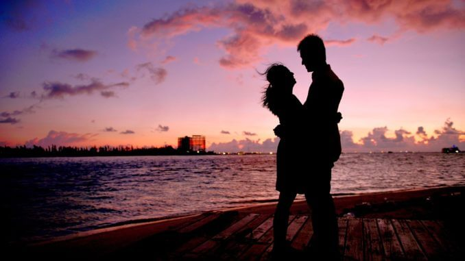 Psoriasis Can Create Relationship Issues