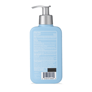 Psoriasis Cleanser